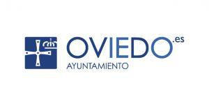 Ayuntamiento de Oviedo San Silvestre