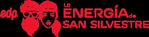 Energía San Silvestre Oviedo 2019 edp