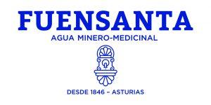 Logo Fuensanta