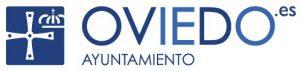 Logo Ayuntamiento de Oviedo San Silvestre 2019